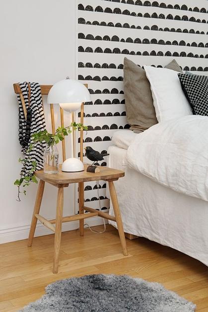 slaapkamer inspiratie blog ~ lactate for ., Deco ideeën
